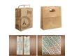 1). Paper Bags