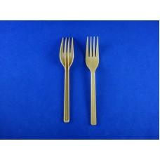 Bio-based Fork