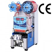 1). Sealing / Filling Machines
